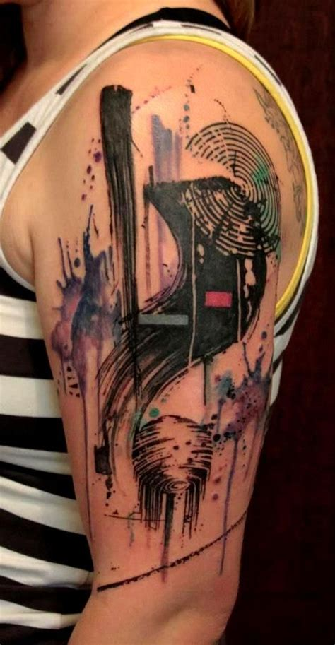 new york tattoo artists 15 best images about banksy sleeve on