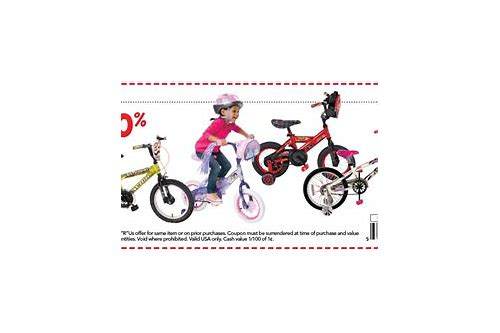 choppers toys coupons