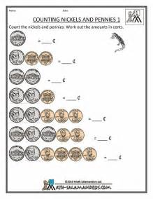 Best Sheets For The Money 25 Best Ideas About Money Worksheets On Pinterest Math