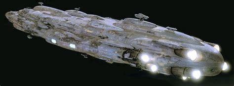 rpggamer org starships d6 mon calamari commandship home