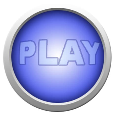 imagenes botones web png amigos de pocoyo recursos webmaster