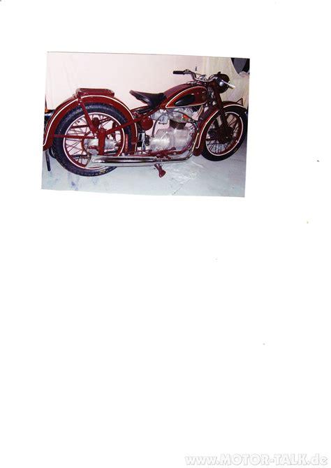 Suche Motorrad Awo by Awo Suche Awo 425 Touren Motorrad Oldtimer 204976739