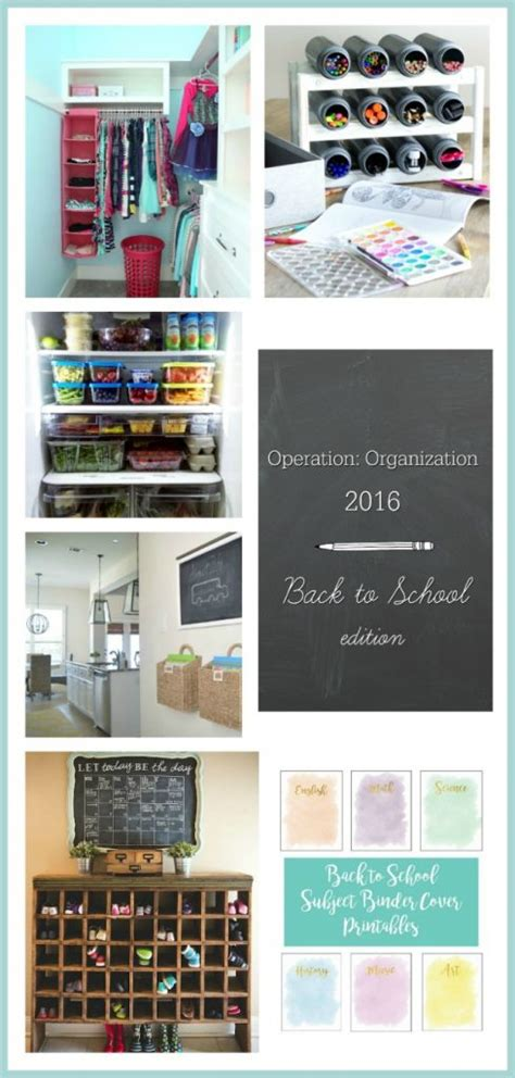 operation organization operation organization back to school day 2 11 magnolia