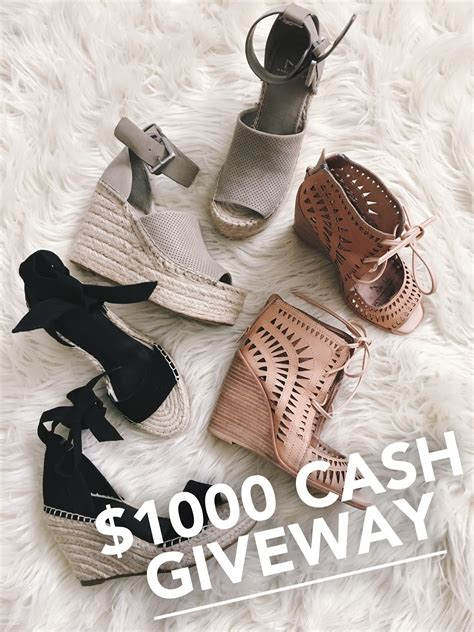 Switch Gift Cards For Cash - 1000 cash gift card giveaway rd s obsessions