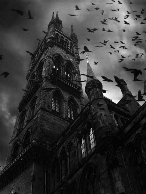 BLACK DAGGER BROTHERHOOD - Mansion | Black Dagger