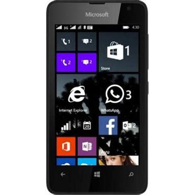 Hp Nokia Lumia Microsoft 430 nokia lumia 430 dual sim for sale in lagos just 10k sold