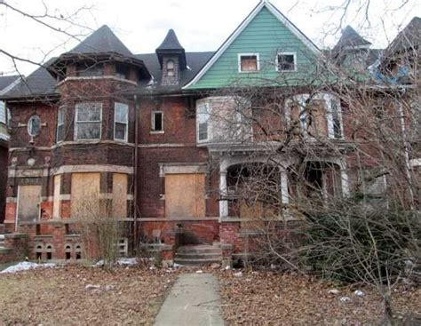 48216 detroit michigan reo homes foreclosures in