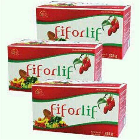 Obat Pelangsing Detox jual fiforlif obat pelangsing uh minuman nutrisi detox