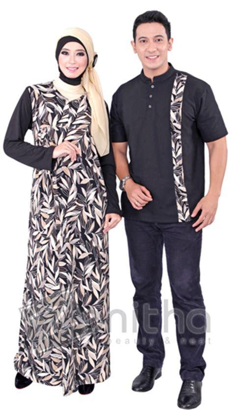 baju muslim trendy 2013 fshion lebaran 2013 hairstyle gallery