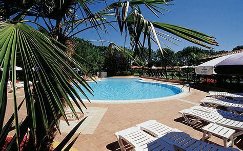 il gabbiano residence park residence il gabbiano italie moniga garda