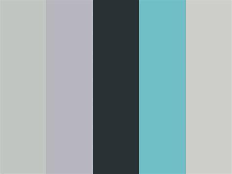 grey office paint palette 397 best color palettes images on pinterest color boards