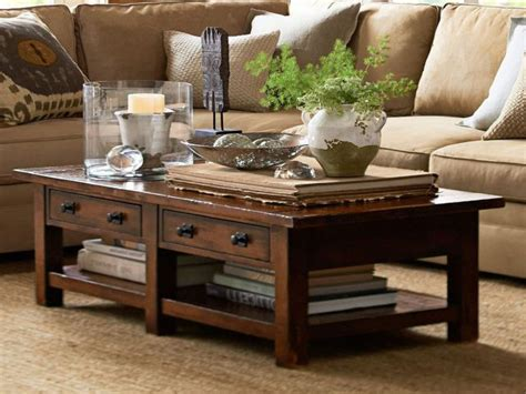 Rustic Coffee Tables Uk Coffee Table Excellent Mahogany Coffee Tables Cheap Mahogany Coffee Tables Uk Rustic Mahogany