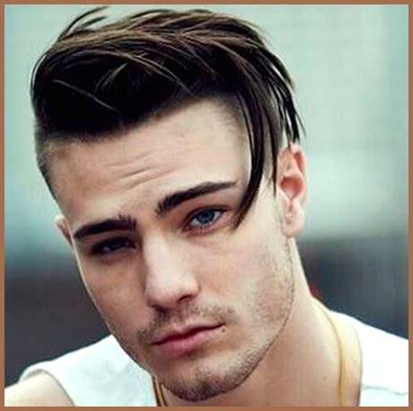 fotos de cortes de pelo modernos imagenes de cortes de cabello moderno para hombres