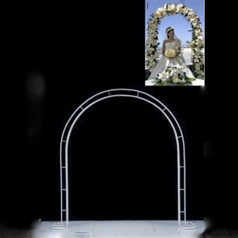 Wedding Arch Hire Newcastle by Wedding Arch Frame Events2celebrate Wedding Planning