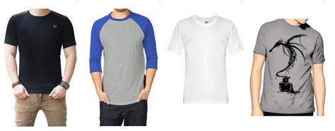 Kaos Pria Premium Terbaru 32 model foto kaos pria terbaru kita punya