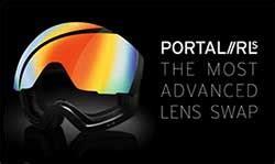 zeal optics portal zeal optics releases highly anticipated portal rls