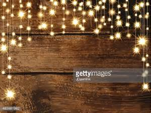 western string lights wooden background with string lights vector getty images