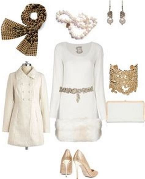 cute christmas outfits on pinterest christmas outfits cute christmas party dresses