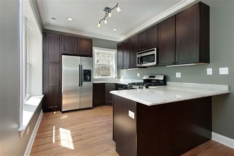 black brown kitchen cabinets black brown kitchen cabinets