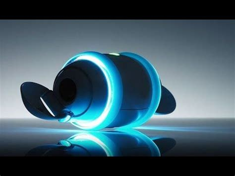 future technology gadgets top new awesome amazing future technology inventions cool