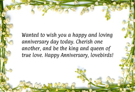 Wedding Anniversary Quotes For Parents Tagalog by 1st Wedding Anniversary Quotes