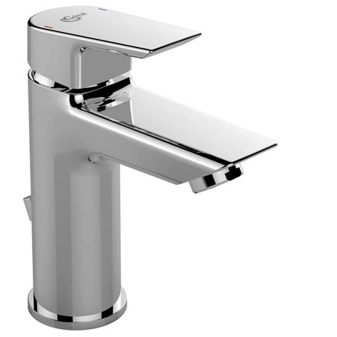 rubinetti bagno ideal standard ideal standard miscelatore lavabo rubinetto bagno
