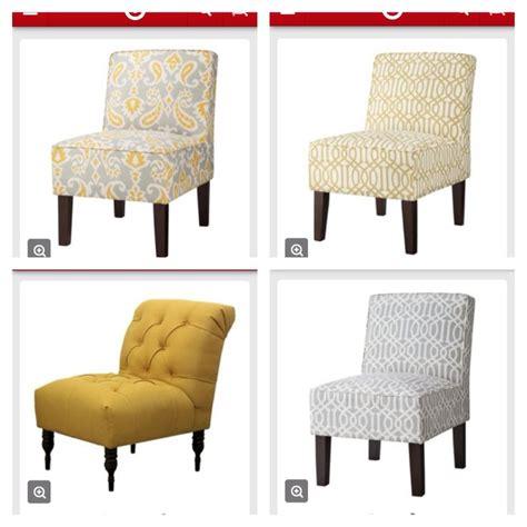 target home decor ideas target chairs new home decor ideas pinterest