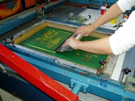 For Printing antz printing