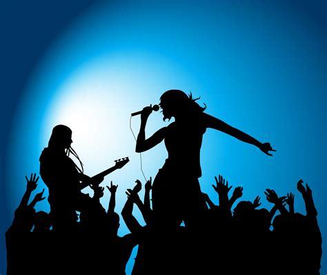 mary j blige 2015 tour dates mary j blige tickets capitalcitytickets com is slashing