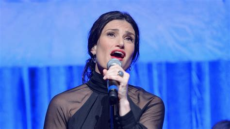 film frozen songs idina menzel named oscars 2014 performer will sing