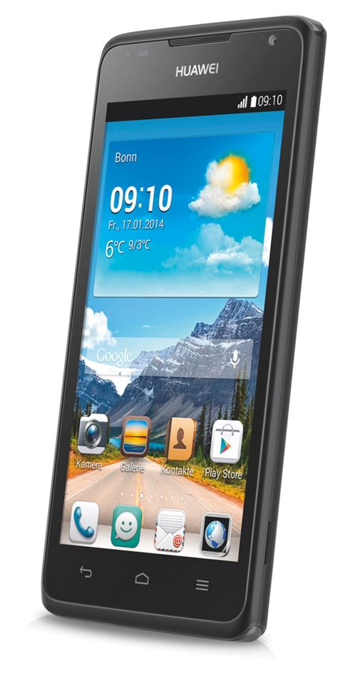 themes huawei ascend y530 review huawei ascend y530 smartphone notebookcheck net