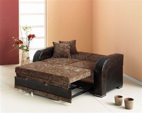 Convertibles Bedroom Sets by Convertibles Bedroom Sets Ethan Allen Chairs