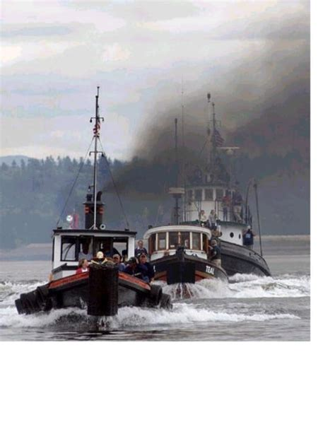 tug boat flags 83 best images about tug boats on pinterest boats race