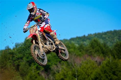 fox valley motocross villopoto looks to clinch 2013 lucas pro