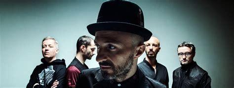 testi subsonica subsonica tour estivo 2016 nuovi concerti in tutta italia