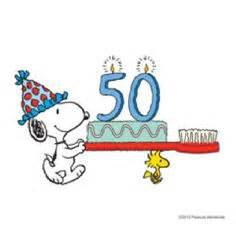 snoopy birthday on pinterest snoopy party snoopy baby showers and