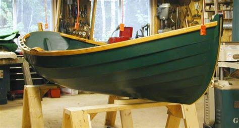 moomba boats for sale in nc building model ships for beginners moomba boats for sale