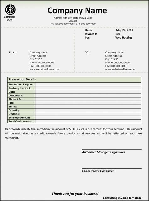 microsoft office invoice templates for excel publicassets us