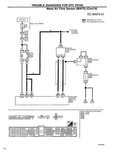 P1492 Jeep 1989 Ford Truck F350 1 Ton P U 2wd 7 3l Mfi Diesel Ohv