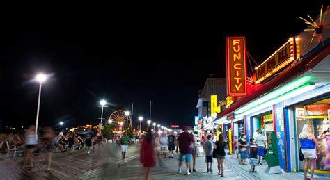 lighting stores in virginia beach ocean city maryland oc maryland vacation