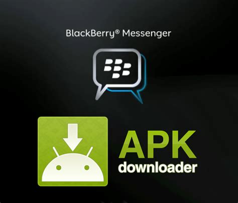 messenger apk archives kindllending