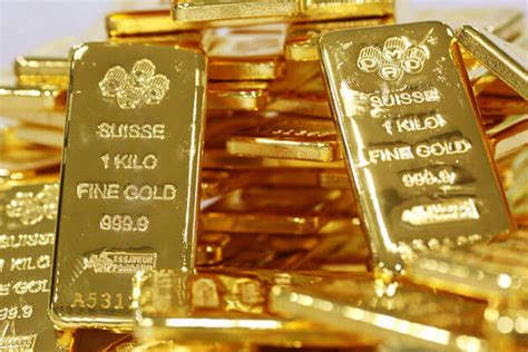 1 Gram Silver Bars Bulk - above 5 qty x 1 kg p suisse gold cast bar price per