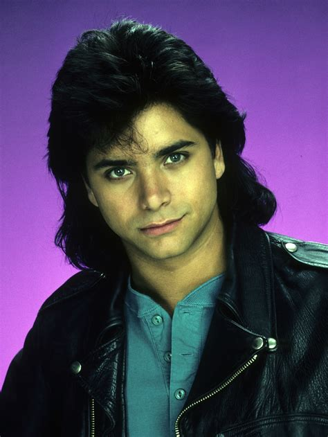 uncle jesse from full house john stamos turns 51 our favorite uncle jesse moments from full house closer weekly