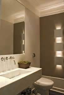 lavabo pequeno decorado ideias decora 231 227 o fotos