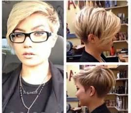 20 long pixie hairstyles   short hairstyles 2016 2017