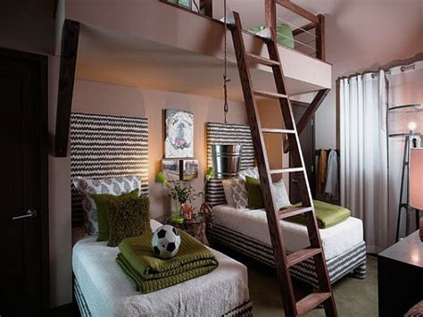 Creative Bedroom Decorating Ideas Accessories Delectable Sports Room Decor Ideas Bedroom For Nurani