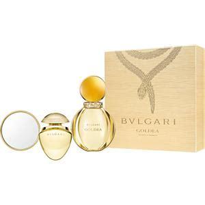 Bvlgari Omnia Goldea goldea eau de parfum spray bvlgari parfumdreams