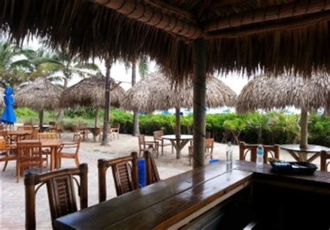 How Much Does A Tiki Hut Cost How Much Does A Tiki Hut Cost 28 Images Residential