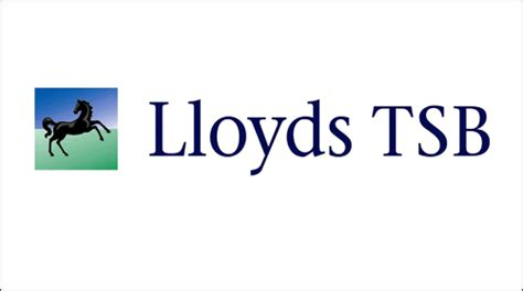 lloyds bank insurance claim lloyds add to their ppi reserve financial claims advice