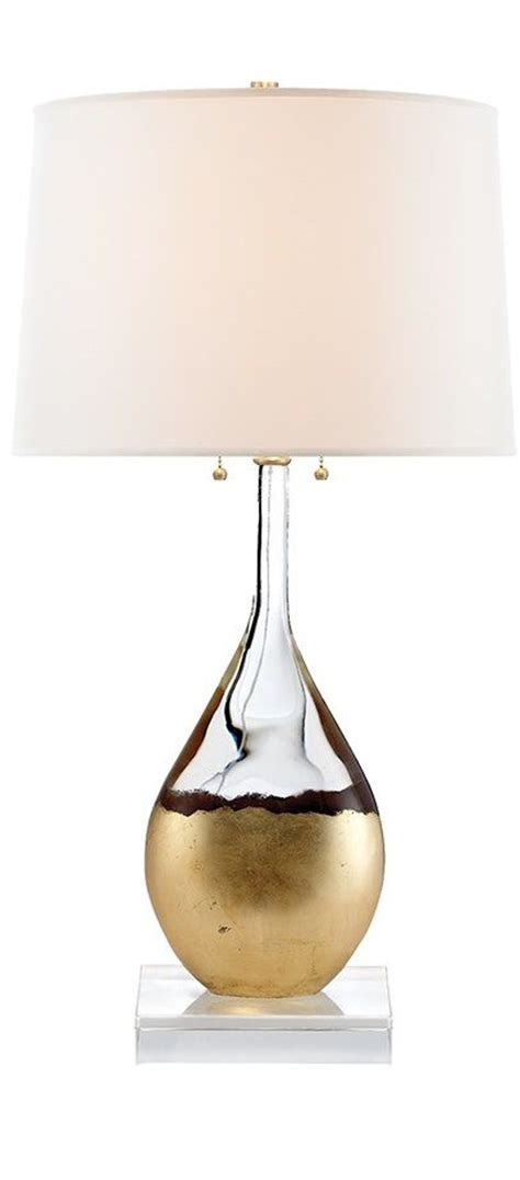Home Interior Designs Catalog best 25 gold lamps ideas on pinterest white gold